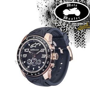 Zegarek Alpinestars TECH WATCH CHRONO