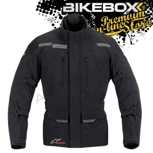 Kurtka Tech Road Gore-Tex Armacor Pro Shell