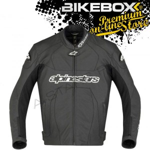 Kurtka Alpinestars GP-PLUS