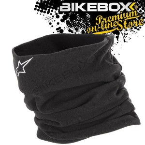 Komin Alpinestars Neck Warmer