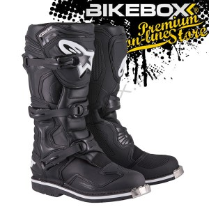 Buty Off-road Alpinestars TECH 1