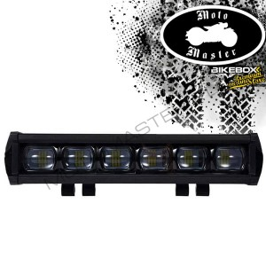 LISTWA PANEL LED 60W CREE 6X10W 8D