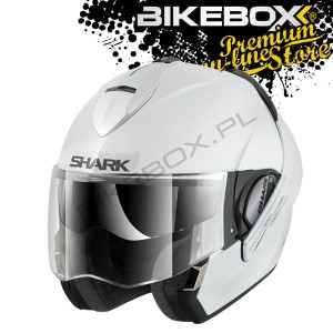 Kask Shark Evoline Series 3 Uni
