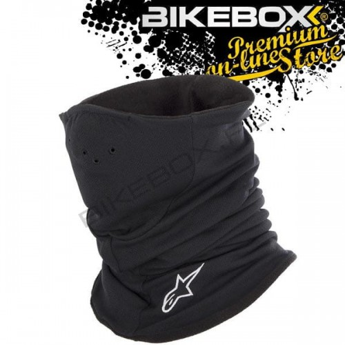 Komin Alpinestars Tech Neck Warmer